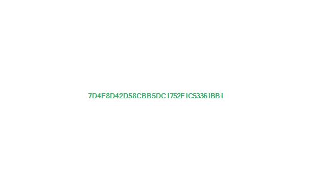 四川猎塔湖水怪真相