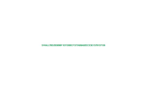 成千上万的蝙蝠因热浪死在自家院子,澳大利亚的家庭正经历着一场噩梦