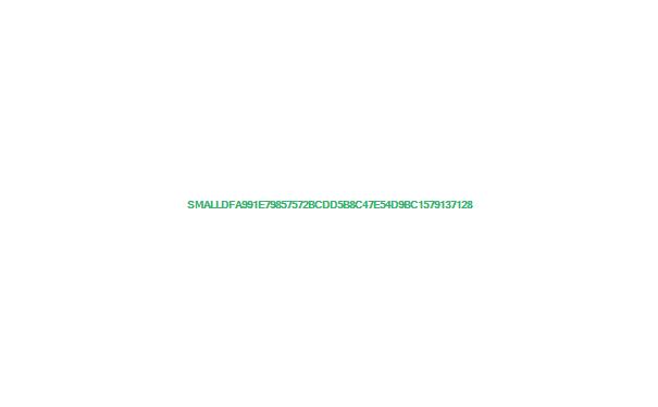 法国古币上的UFO真相,几百年前就与外星人建立联系