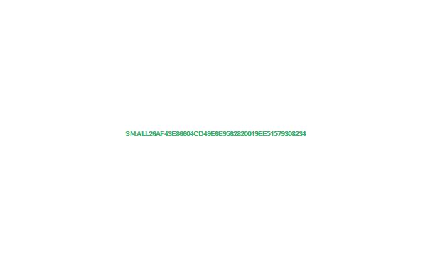 泰国养小鬼是真的吗,佛教把小鬼当成保护神卖给信徒和游客