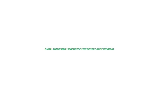 """调查显示全球1/10的人坚信""""世界末日""""就快降临"""