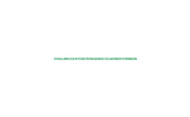 探寻戴安娜王妃车祸之谜,英国王室为脸面设计杀害王妃