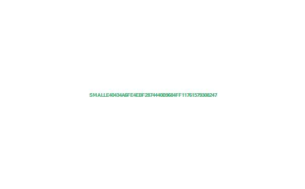 揭秘动物集体自杀之谜,鲸鱼模仿首领无脑冲上沙滩
