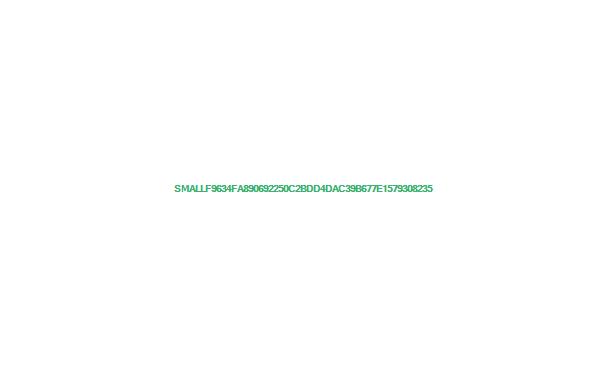 踮着脚跑步,西班牙初创公司生产的据称可以防止受伤的无跟跑鞋