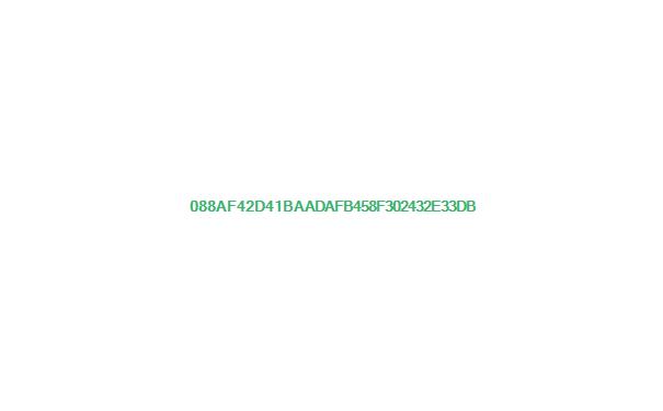 金星古城遗址之谜