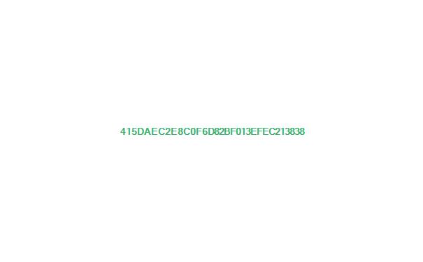 西伯利亚科力马高速公路