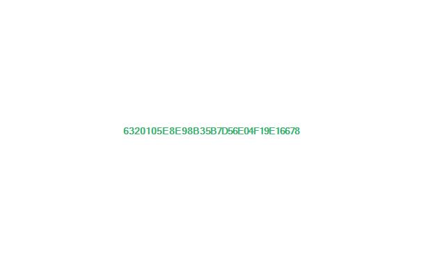 印度佐治拉公路