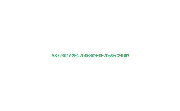 澳大利亚艾尔公路