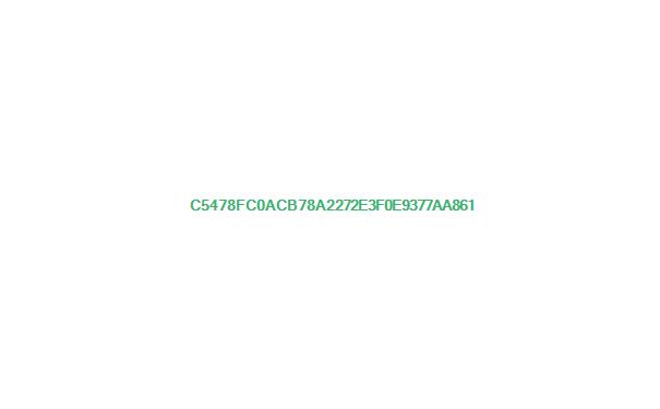 318国道川藏线