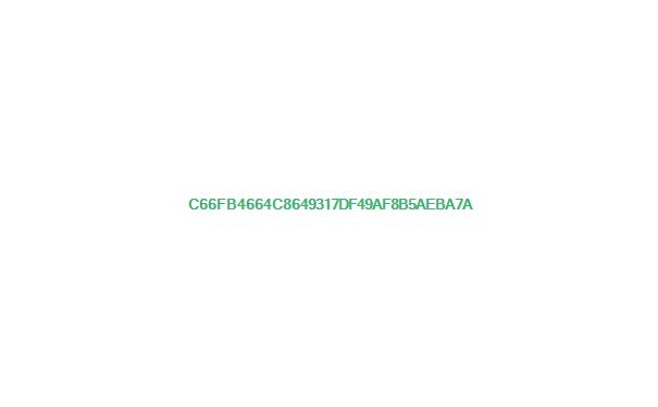 日本金星探测器