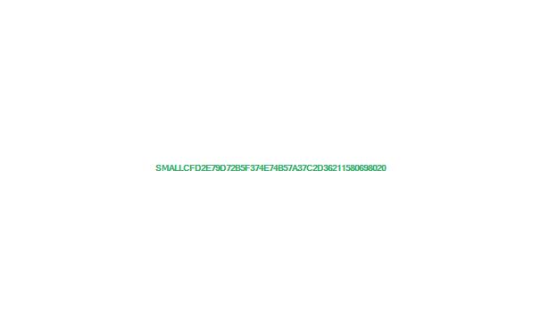 魑魅魍魉是哪四种妖怪,在日本发展壮大的中国精怪