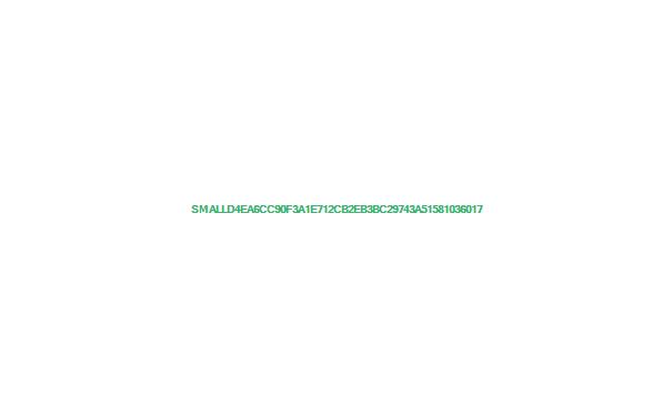 墨西哥城巫术市场,贩卖恐怖巫术道具(10美元可消除人的痛苦)