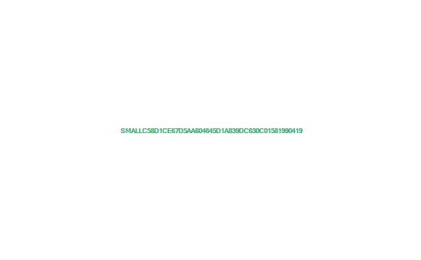 非洲部落女子找老公 得先被男孩用鞭子打