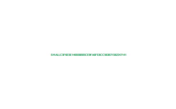 辛巴威牧师向教友示范学耶稣在水上行走,结果被3条鳄鱼活吞!