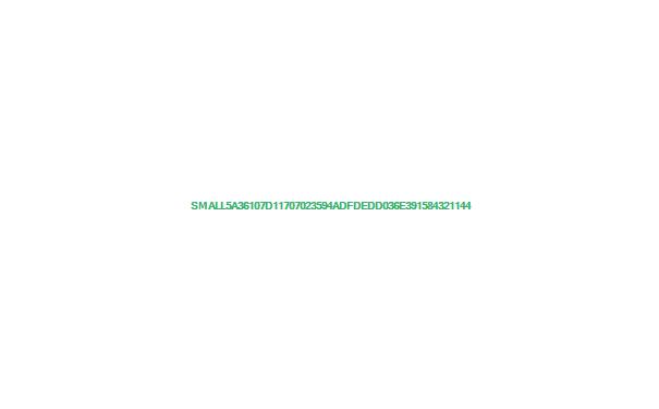惊!这个40岁的意大利男人跟自己结婚了?!