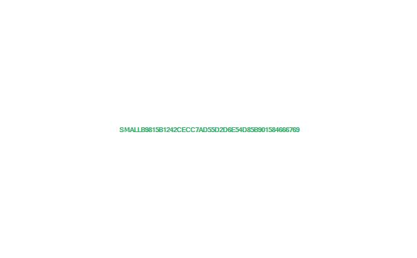 世界上最惨工作:冒死浸泡到屎尿脏水里  工资却还不到3千