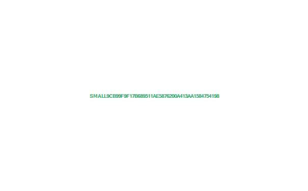 2010春晚拉链门事件,男伴舞裤链未拉险走光(恐紧张所致)