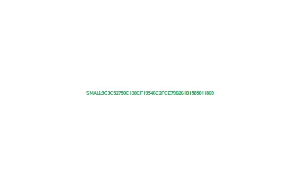 哈利波特中鹰头马身有翼兽存在吗,传说由狮鹫和天马杂交而成