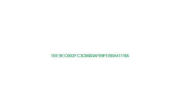 世上真的有鬼吗?为什么大多数人会相信有鬼的存在呢?