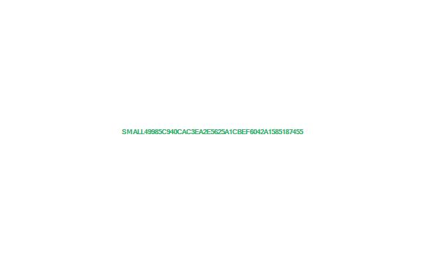 """揭秘19世纪""""猎杀吸血鬼""""的装备,都有什么奇奇怪怪的东西?"""