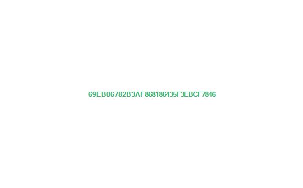 神奇的美国死亡谷,谷中的石头居然会走路