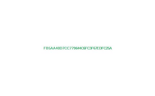 自由号海上漂浮城市,史上第一个人工智能海上浮岛