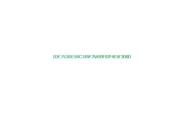 鬼压床是怎么回事?哪些人容易出现鬼压床