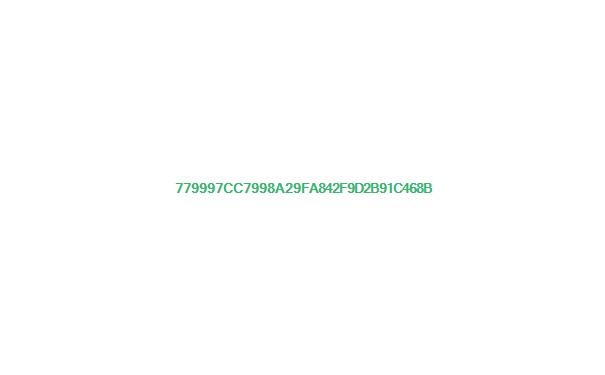 复活节岛上存在哪些秘密?解密关于复活节岛的5个秘密【图】