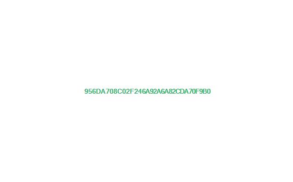 秦始皇陵墓存在哪些疑问 为你盘点秦始皇陵墓三大谜团