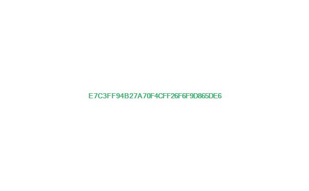 水晶头骨之谜是怎么回事 水晶头骨是如何形成的
