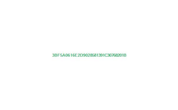 新疆魔鬼城之谜是怎么回事 新疆魔鬼城发生过什么事