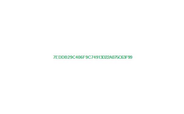 泰坦尼克号沉没之谜 泰坦尼克号沉没和诅咒有关系吗