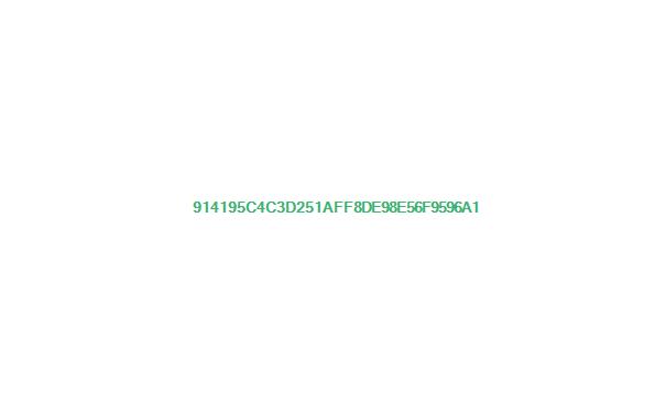 耶稣的骨灰盒之谜是怎么回事 耶稣骨灰墓穴在哪里