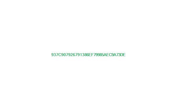 玛雅文明为何消失?历史记录玛雅文明灭绝的原因是什么