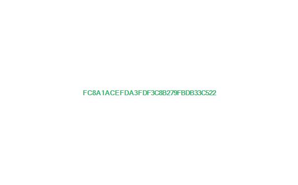 中国的饮食文化是怎么形成的?中西饮食又有啥差别