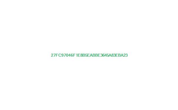 为什么我们要寻找外星人