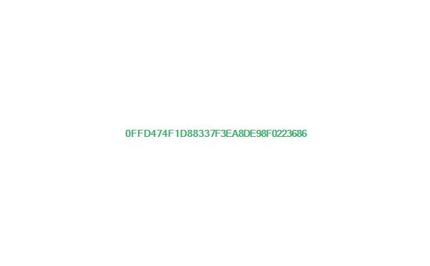 黑骑士卫星是什么?外星人的地球卫星吗?