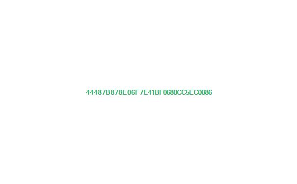 西藏起尸是什么?西藏起尸的传闻是真的吗?