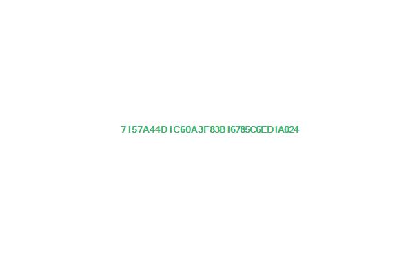 水鬼真的是水猴子吗?关于水猴子的传说有哪些