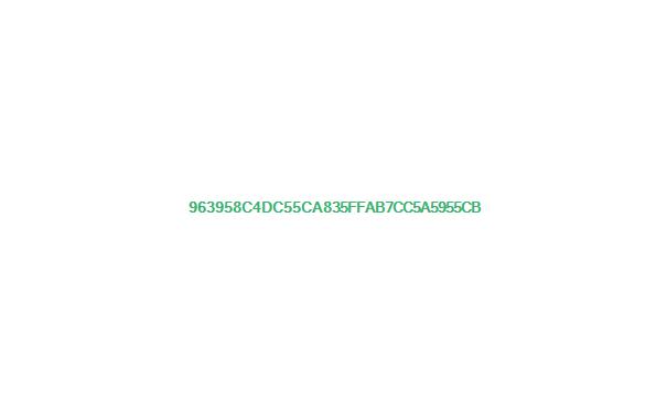 青龙山失踪事件是怎么回事 两千多名官兵为何消失不见?