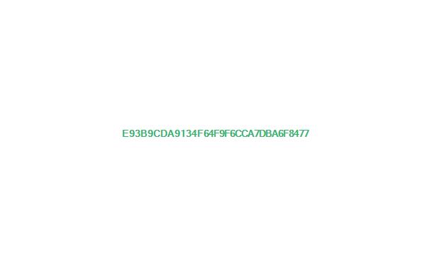 百慕大魔鬼三角洲失踪之谜 百慕大魔鬼三角洲传说真相