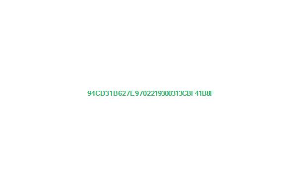 世界上真的有神仙存在吗?修道成仙是真的吗