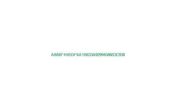 玛雅文明来源于外星球是真的吗 玛雅文明为何会消失