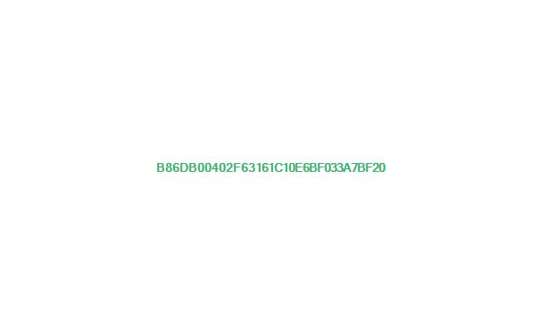 希特勒为何大肆屠杀犹太人?揭秘不为人知的八大原因
