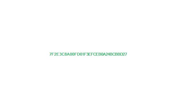 你不知道的神秘的鲸鱼器官的秘密
