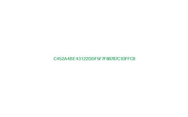 青海德令哈外星人遗址沙漠怪圈 会是外星人的杰作吗?