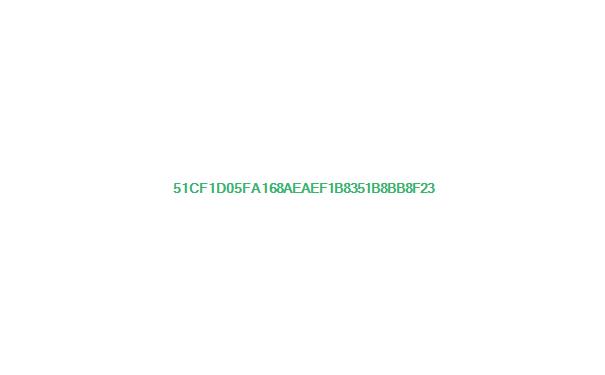 喀纳斯湖水怪会是巨型哲罗鲑作祟吗?
