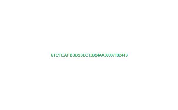 月球的十大未解之谜你知道多少? 至今科学无法解释?