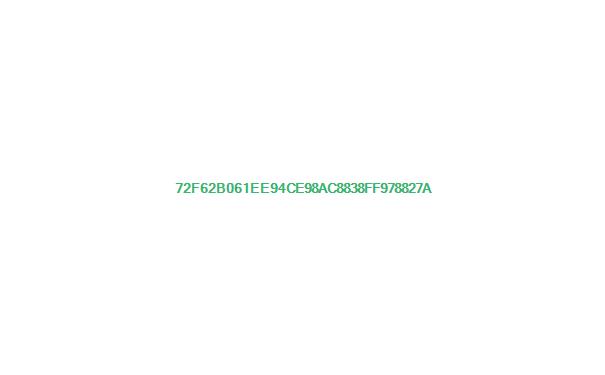 贵州时光隧道时间倒退一小时真能时空穿梭吗?