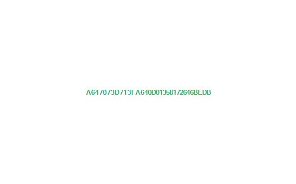 狗狗最早什么时候出现?考古学家有了惊天发现